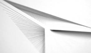 02_geometric_slider