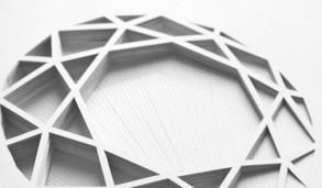 03_geometric_slider