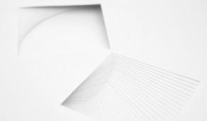 05_geometric_slider