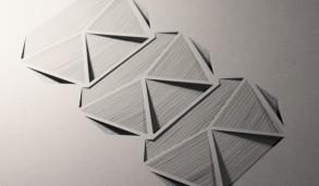 geometric-#12