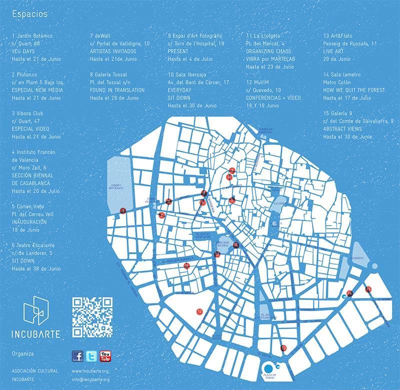 mapa_incubarte