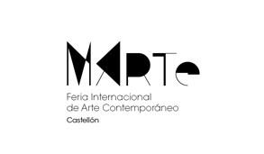 narte-293x171